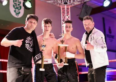 15te Night of the Champs 2019 (34)