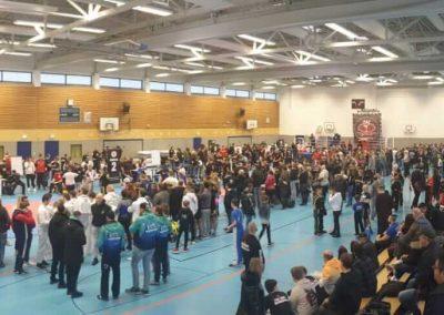 Deutsche Meisterschaft des IBV 2020 in Bielefeld (11)