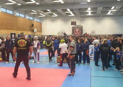 Deutsche Meisterschaft des IBV 2020 in Bielefeld (12)
