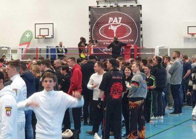 Deutsche Meisterschaft des IBV 2020 in Bielefeld (13)