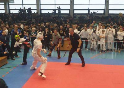 Deutsche Meisterschaft des IBV 2020 in Bielefeld (15)