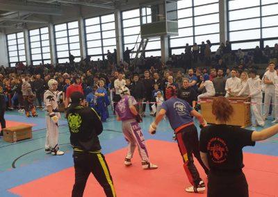 Deutsche Meisterschaft des IBV 2020 in Bielefeld (16)