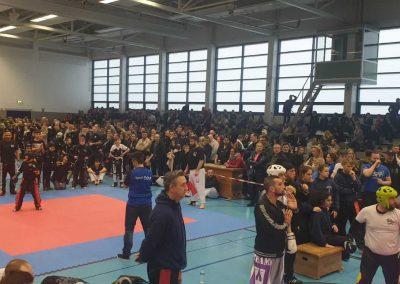 Deutsche Meisterschaft des IBV 2020 in Bielefeld (17)