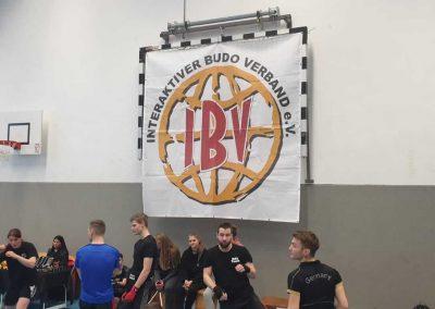 Deutsche Meisterschaft des IBV 2020 in Bielefeld (19)