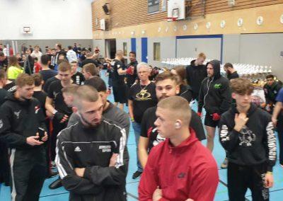 Deutsche Meisterschaft des IBV 2020 in Bielefeld (20)