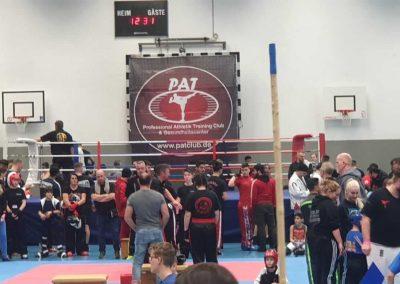 Deutsche Meisterschaft des IBV 2020 in Bielefeld (21)