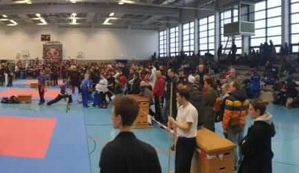 Deutsche Meisterschaft des IBV 2020 in Bielefeld (24)