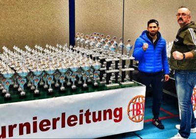 Deutsche Meisterschaft des IBV 2020 in Bielefeld (27)