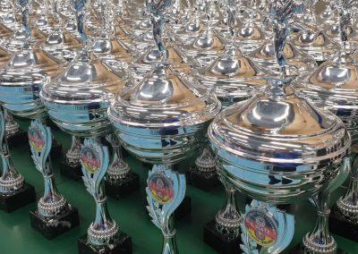 Deutsche Meisterschaft des IBV 2020 in Bielefeld (28)