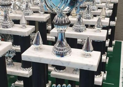 Deutsche Meisterschaft des IBV 2020 in Bielefeld (29)