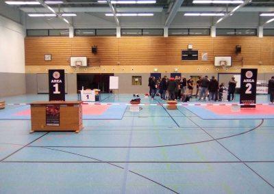 Deutsche Meisterschaft des IBV 2020 in Bielefeld (31)