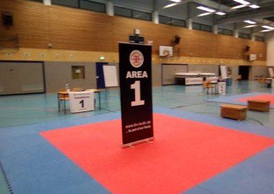 Deutsche Meisterschaft des IBV 2020 in Bielefeld (33)