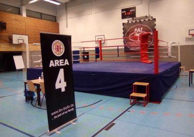 Deutsche Meisterschaft des IBV 2020 in Bielefeld (35)