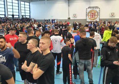 Deutsche Meisterschaft des IBV 2020 in Bielefeld (36)