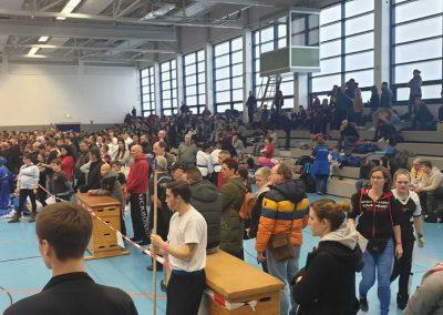 Deutsche Meisterschaft des IBV 2020 in Bielefeld (37)