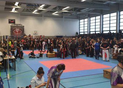 Deutsche Meisterschaft des IBV 2020 in Bielefeld (38)