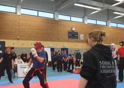 Deutsche Meisterschaft des IBV 2020 in Bielefeld (39)