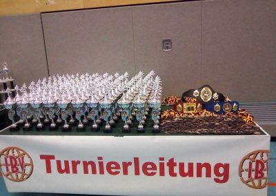 Deutsche Meisterschaft des IBV 2020 in Bielefeld (40)