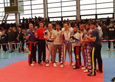 Deutsche Meisterschaft des IBV 2020 in Bielefeld (42)