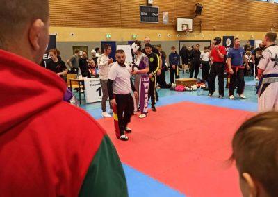 Deutsche Meisterschaft des IBV 2020 in Bielefeld (43)