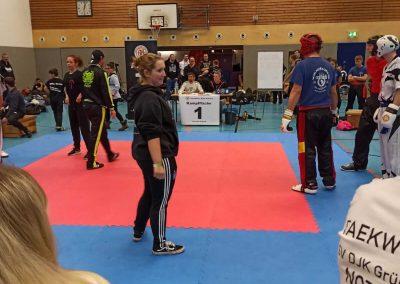 Deutsche Meisterschaft des IBV 2020 in Bielefeld (44)