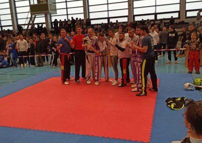 Deutsche Meisterschaft des IBV 2020 in Bielefeld (46)