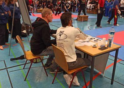 Deutsche Meisterschaft des IBV 2020 in Bielefeld (48)