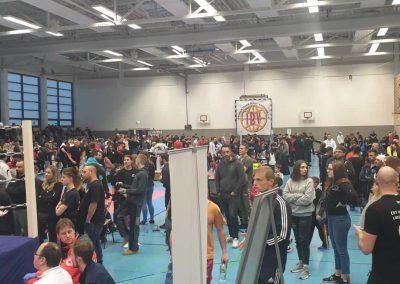 Deutsche Meisterschaft des IBV 2020 in Bielefeld (51)