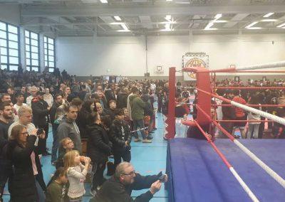 Deutsche Meisterschaft des IBV 2020 in Bielefeld (54)
