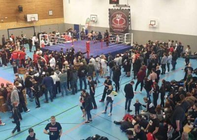 Deutsche Meisterschaft des IBV 2020 in Bielefeld (6)