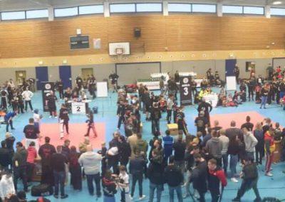 Deutsche Meisterschaft des IBV 2020 in Bielefeld (9)