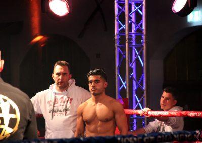 Fight Night des IBV in Ense-Bremen 2019 (1)