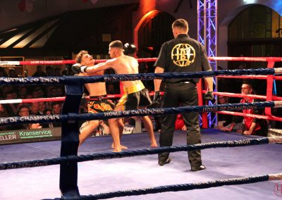 Fight Night des IBV in Ense-Bremen 2019 (10)