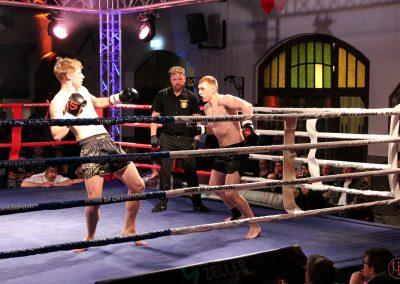 Fight Night des IBV in Ense-Bremen 2019 (100)