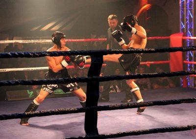 Fight Night des IBV in Ense-Bremen 2019 (101)