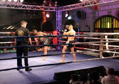 Fight Night des IBV in Ense-Bremen 2019 (102)