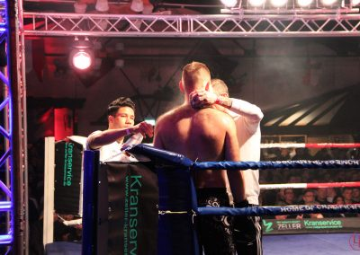 Fight Night des IBV in Ense-Bremen 2019 (103)