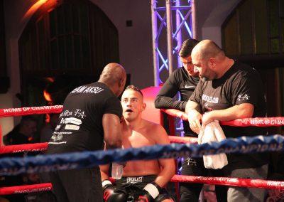 Fight Night des IBV in Ense-Bremen 2019 (104)