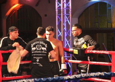 Fight Night des IBV in Ense-Bremen 2019 (105)