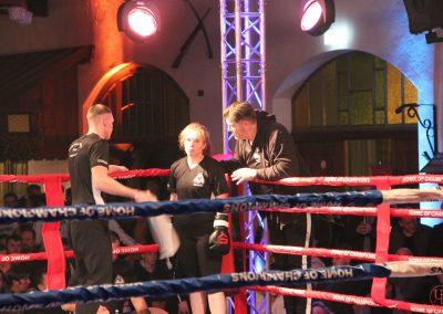 Fight Night des IBV in Ense-Bremen 2019 (106)