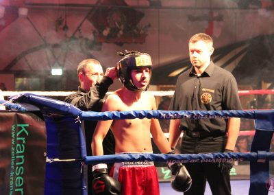 Fight Night des IBV in Ense-Bremen 2019 (107)