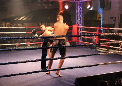 Fight Night des IBV in Ense-Bremen 2019 (108)