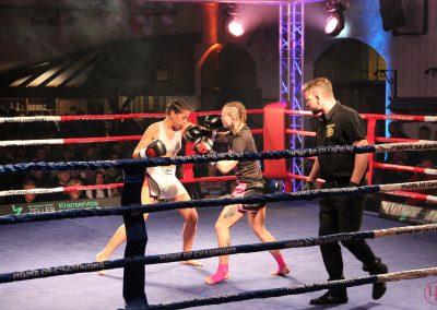 Fight Night des IBV in Ense-Bremen 2019 (109)