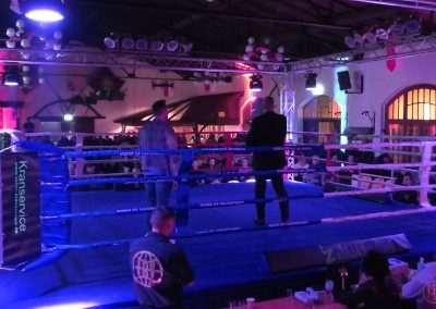 Fight Night des IBV in Ense-Bremen 2019 (11)
