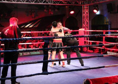 Fight Night des IBV in Ense-Bremen 2019 (110)