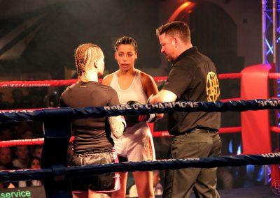 Fight Night des IBV in Ense-Bremen 2019 (111)