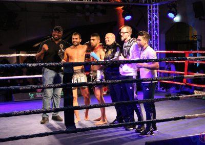 Fight Night des IBV in Ense-Bremen 2019 (112)