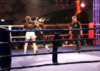 Fight Night des IBV in Ense-Bremen 2019 (113)
