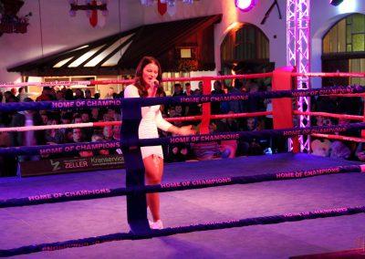 Fight Night des IBV in Ense-Bremen 2019 (115)