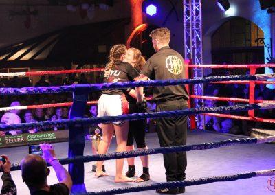 Fight Night des IBV in Ense-Bremen 2019 (116)